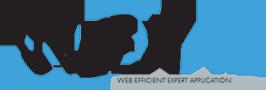 weexap-267x90